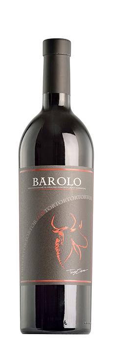 Tor Barolo