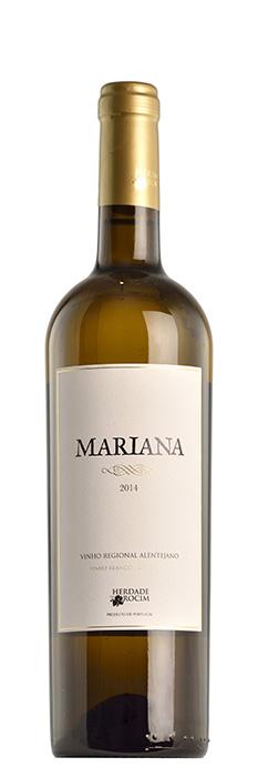 Mariana Branco