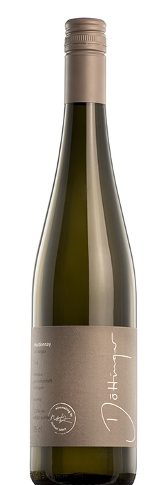 Chardonnay Döttingen