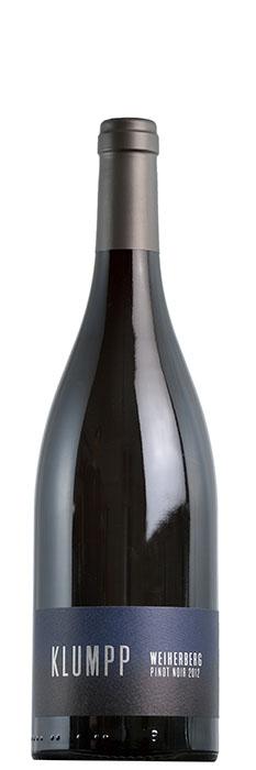 Weiherberg Pinot Noir
