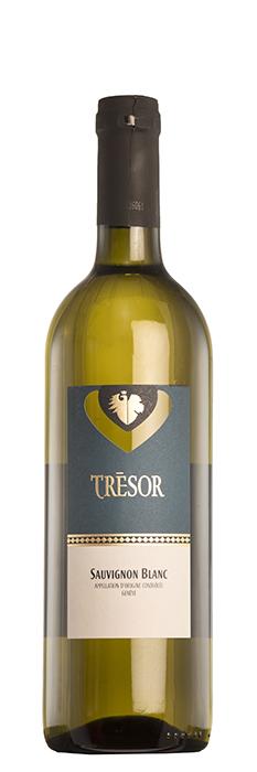 Trésor /  Sauvignon Blanc
