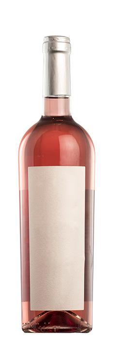 Rosé Eclat
