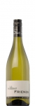 veltliner_friend_4e047bfea22d0
