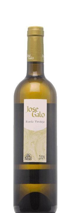 Jose Galo